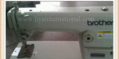 Best Cheap Sewing Machine Brother DB2-C111-3