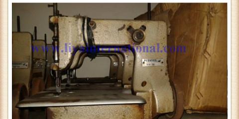 Umbrella Sewing Machine Pegasus DH-10