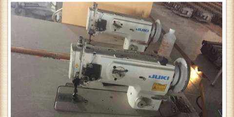 juki dnu 1541 industrial sewing machine