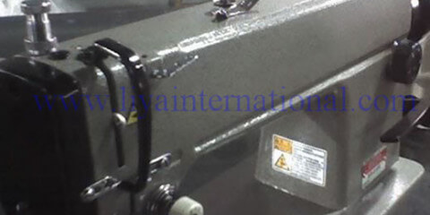 6150 Reconditioned Refurbished Renew Sewing Machine