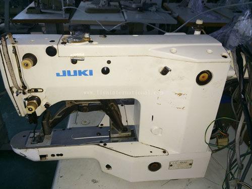 JUKI LK-1900 1
