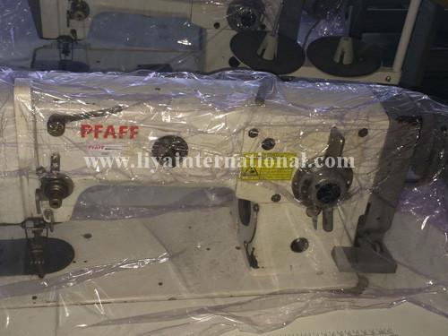 pfaff sewing machine 938 u