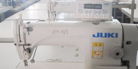 sewing machine dealers