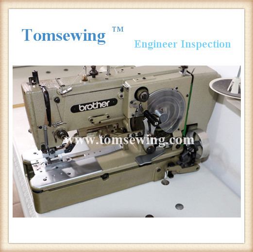 Button Hole Brother 40 Old Sewing Machine Inspiration Brother Button Sewing Machine