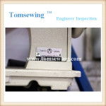 embroidery machine for sale Treasure es-1114-1