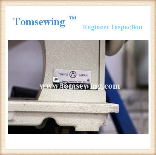 embroidery machine for sale Treasure es-1114-1 (3) 副本