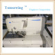 Second Hand Machinery Dealers Durkopp Adler 559