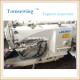 Sewing Machine Cheap JUKI DDL-9000B