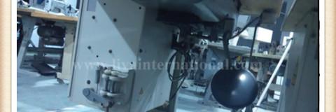 JUKI LZ-2290A-SS
