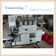 Overedging Sewing Machine Pegasus M700