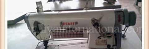 Best Used Sewing Machines Pfaff 3811