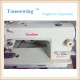 Used Sewing Machine Sale Sunstar KM-250A
