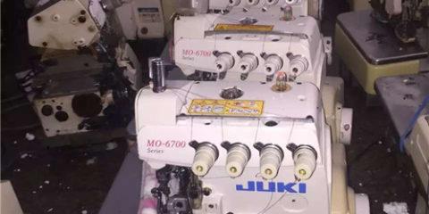juki mo-6714s