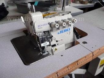 juki mo-6916s