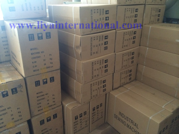 5550 carton packing (2)