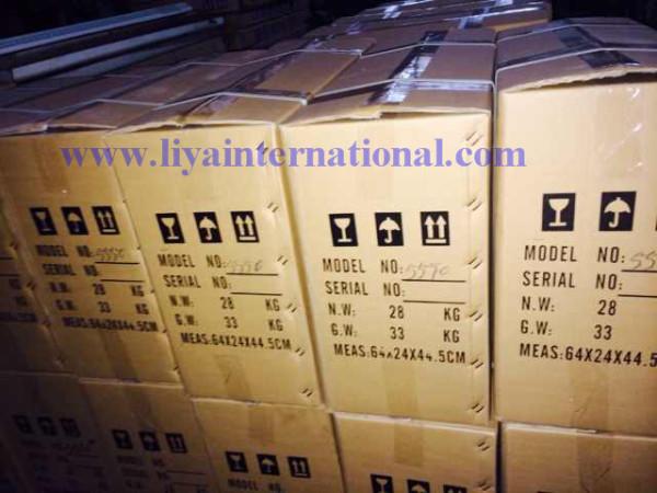 5550 carton packing (3)