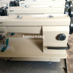 6-1 7-18 8600 refurbished sewing machines amazon
