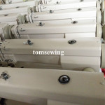 6-1 7-18 8600 refurbished sewing machines for sale uk