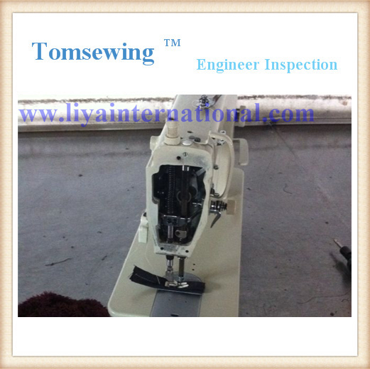 sewing machine for sale cheap