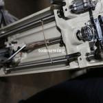 6150 refurbished sewing machines seattle