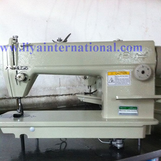 6150 refurbished industrial sewing machines for sale