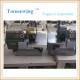 Overlock sewing machine industrial PEGASUS ETS22-730BA2