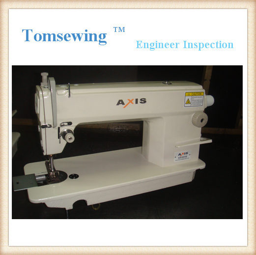 factory refurbished sewing machines ddl 5550