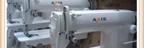 rebuilt industrial sewing machines ddl 8500