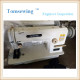 reconditioned sewing machines for sale brother db2-b735-3