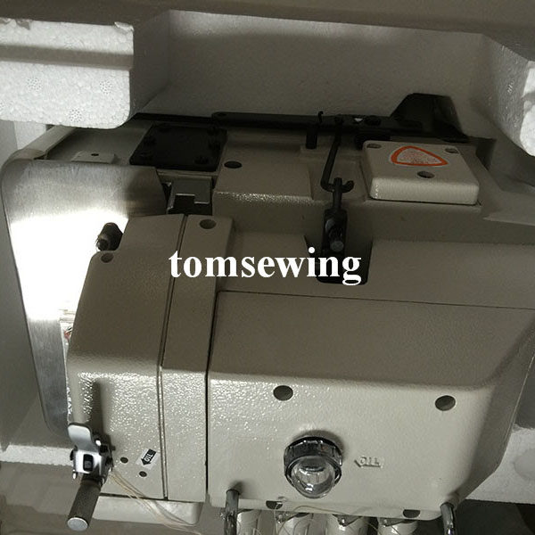 cheap industrial sewing machines for sale (2)