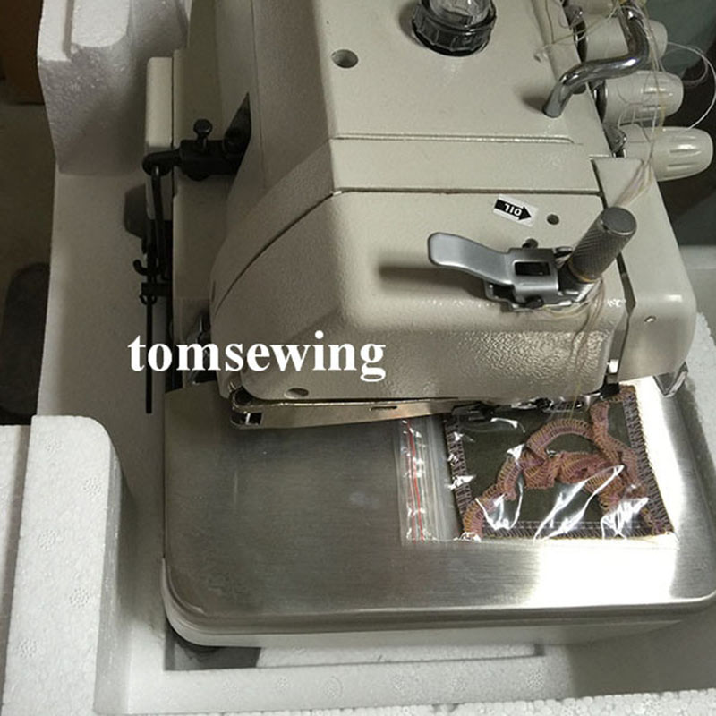 Looking For Sewing Machine Dealers Distributors Cool Sewing Machine Distributors