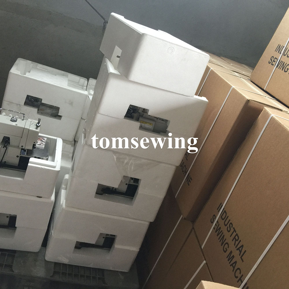 looking for sewing machine