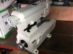 discount sewing machines