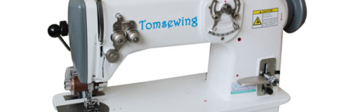 bernina 217 industrial sewing machine