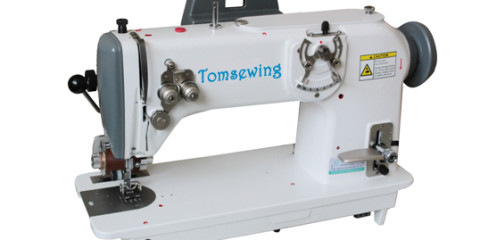 bernina 217 industrial sewing machine