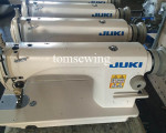 ddl 8700 reconditioned industrial sewing machines for sale