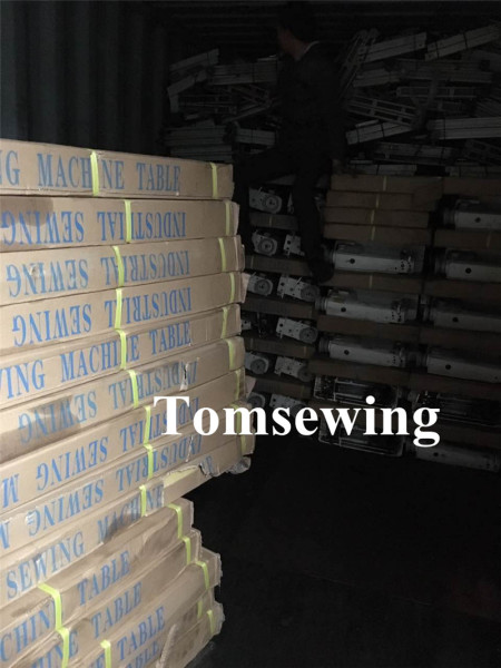 used industrial sewing machines for sale in sri lanka
