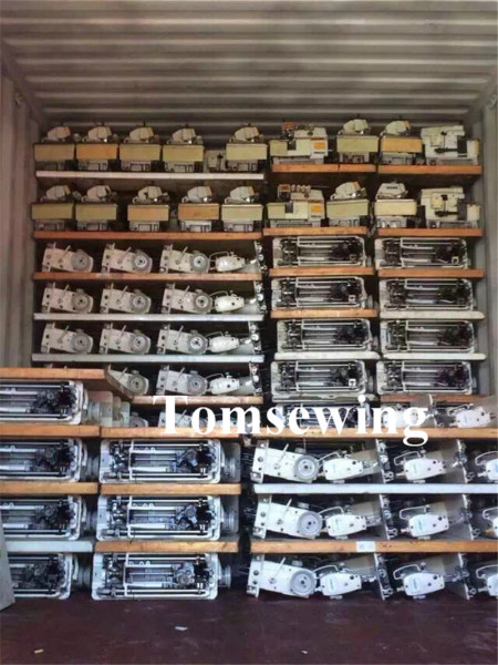 reconditioned sewing machines sale China (11)