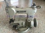 straw hat sewing machine GJ2-2