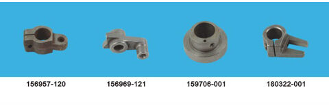 brother db2-b735 parts