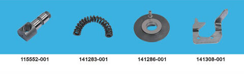 brother lh4-b814 parts