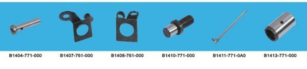 juki lbh-780 parts (3)