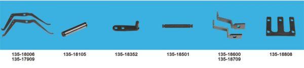 juki lk-1850 parts