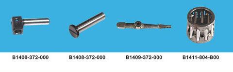 juki mb-372 parts list