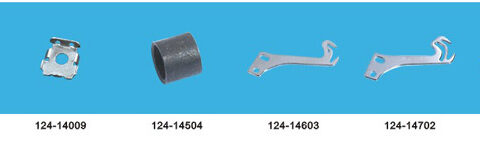 juki mo 3300 series spare parts