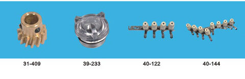 kansai special dfb 1404 pmd parts