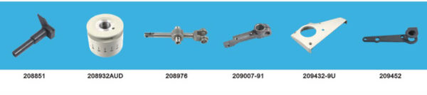 pegasus l32 spare parts