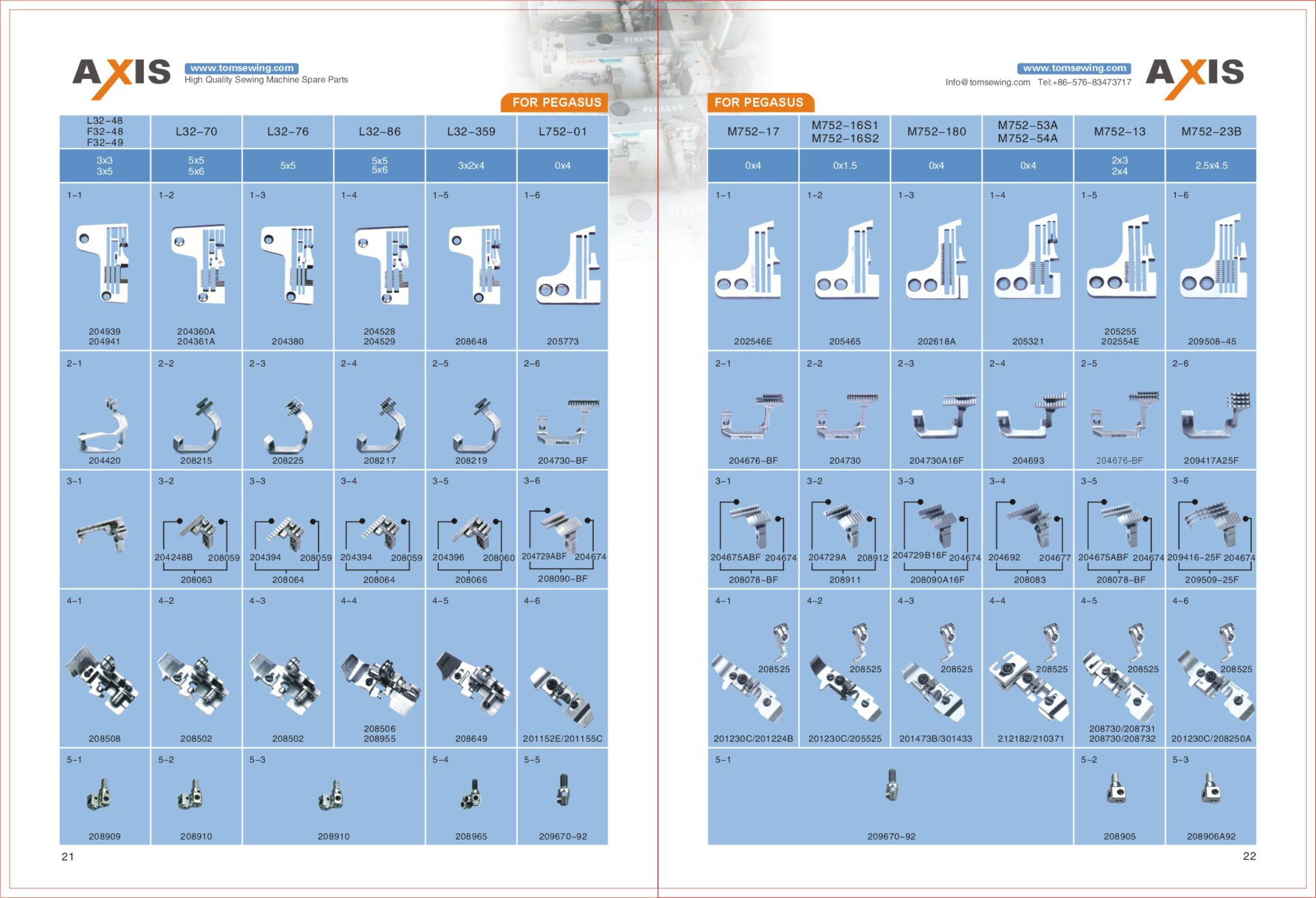 parts pegasus pegasus shower faucet. Pegasus Shower Faucet Parts  Faucet  Pressure Balancing Cartridges