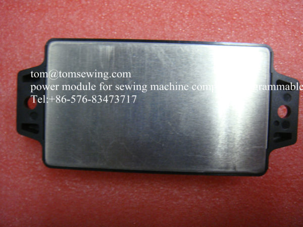 power module PM20CSJ060