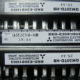 power module QM20TD-HB